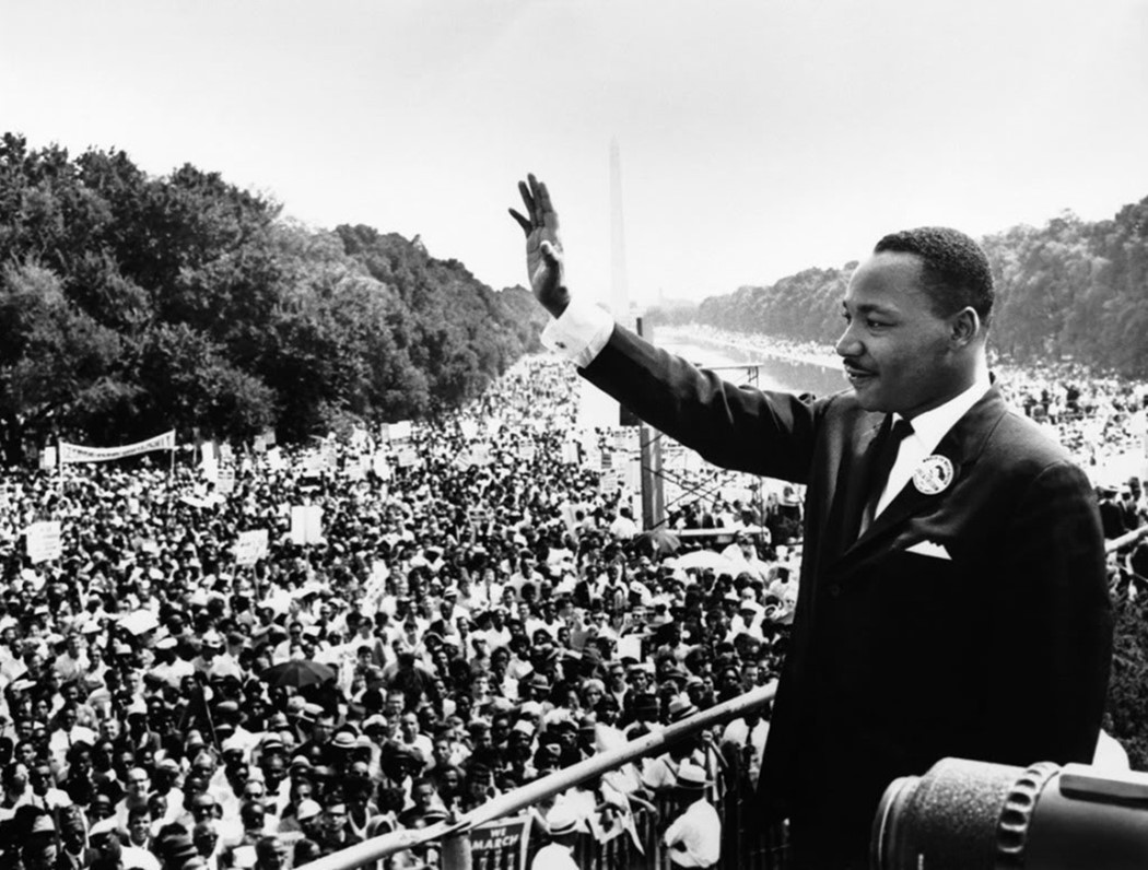 Images Of Martin Luther King Quotes Top 10 Martin Luther King Quotes  Another