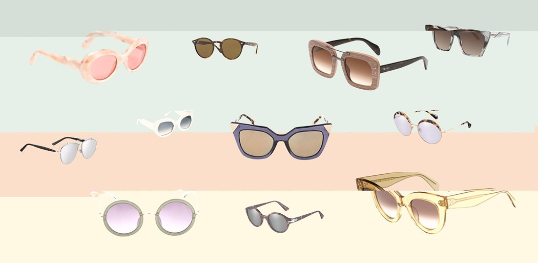 Sunglasses_slider6-glitched-a4-s8-i3-q99