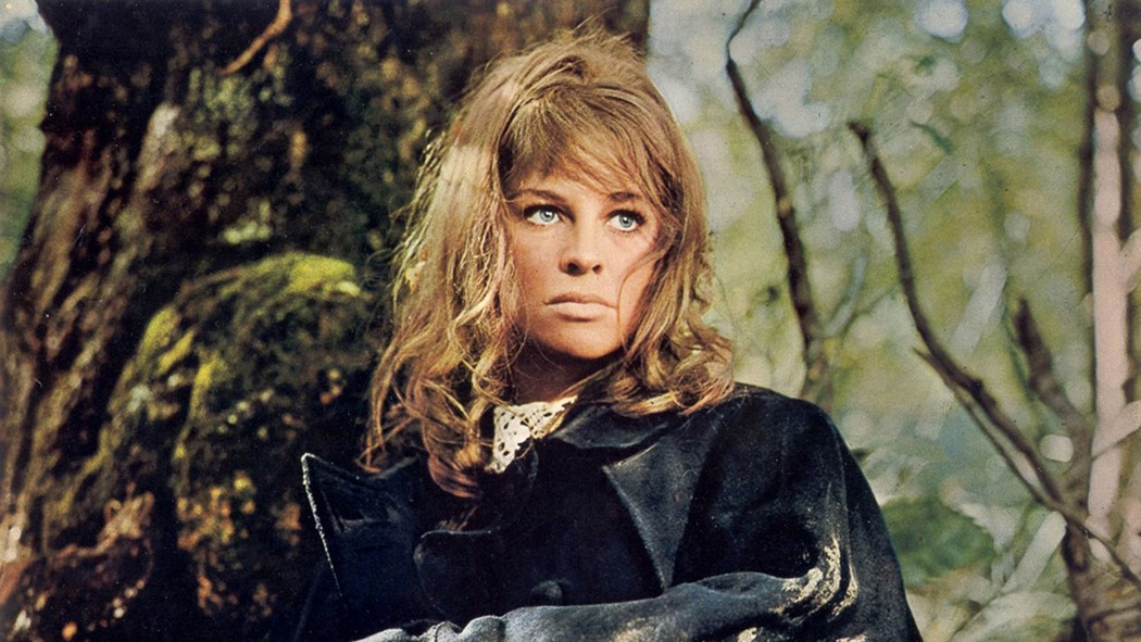 Far From the Madding Crowd, 1967