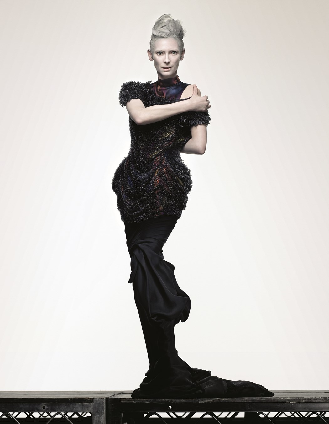 AN16_M1_Tilda_Swinton_06
