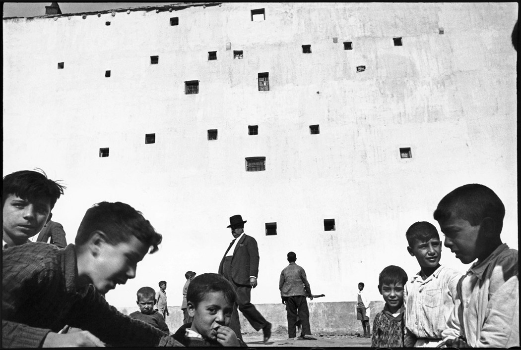 Madrid,-Spain,-1933.-Henri-Cartier-Bresson-Magnum-