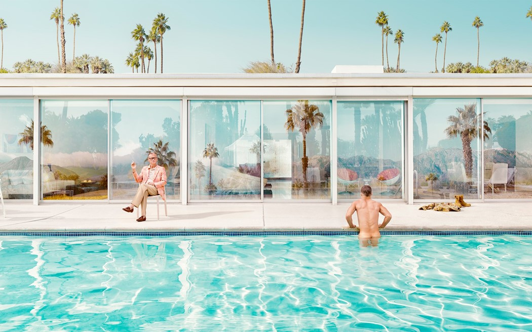 DW_Palm Springs 2_80x96