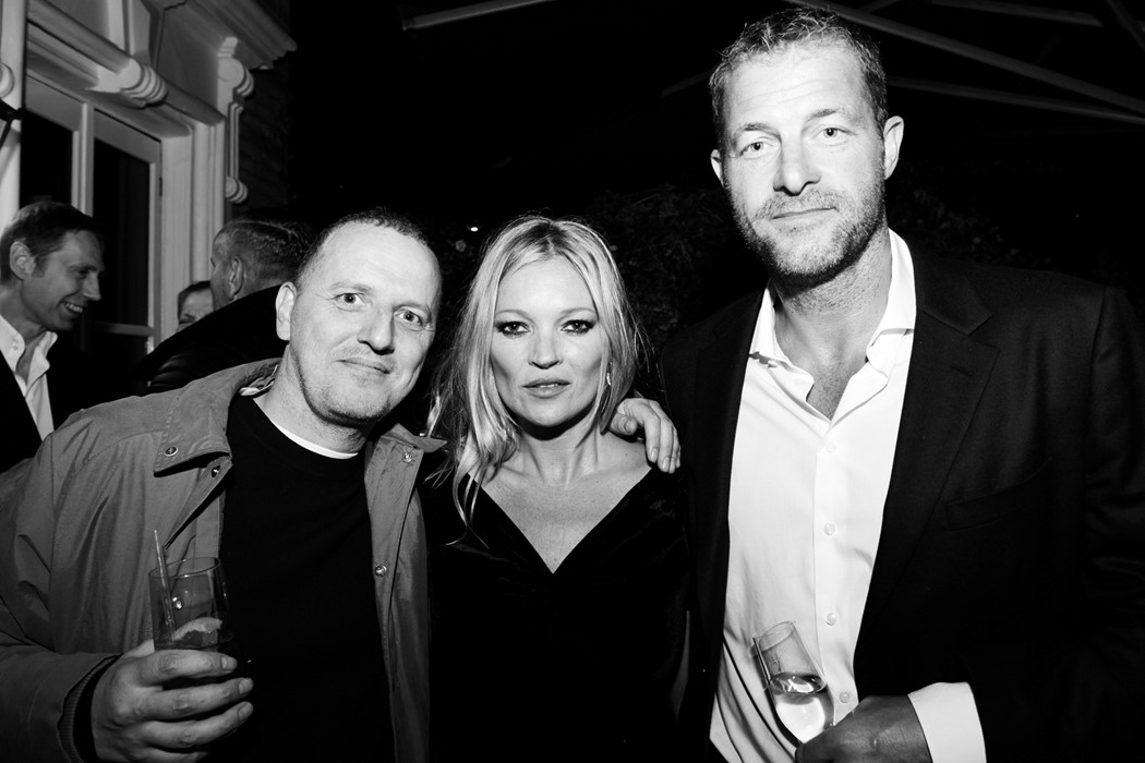 AnOther_KateMoss_Dinner_102