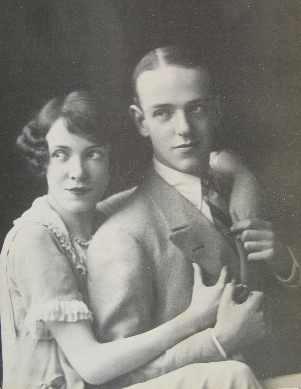 Fred_and_Adele_Astaire_in_1919