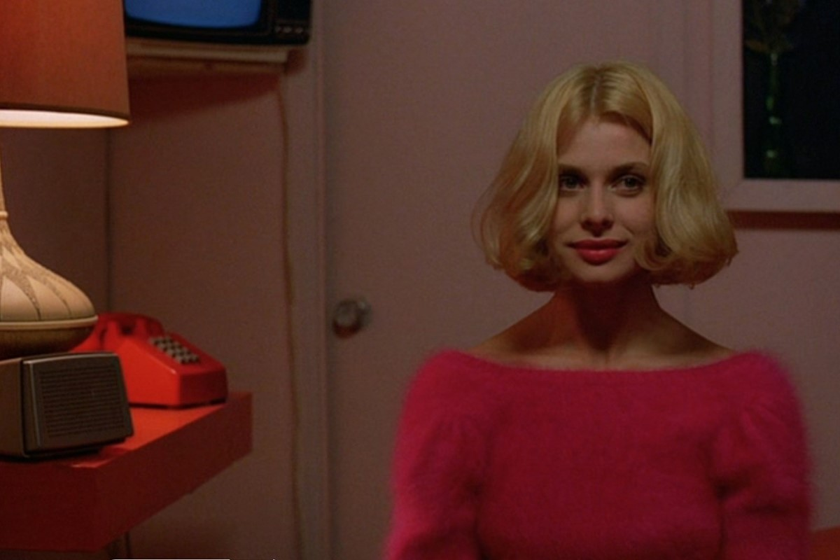 Lessons We Can Learn From Paris, Texas