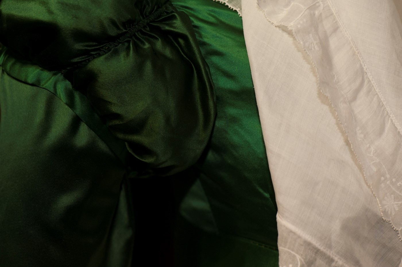 Green_and_White 1830s_2