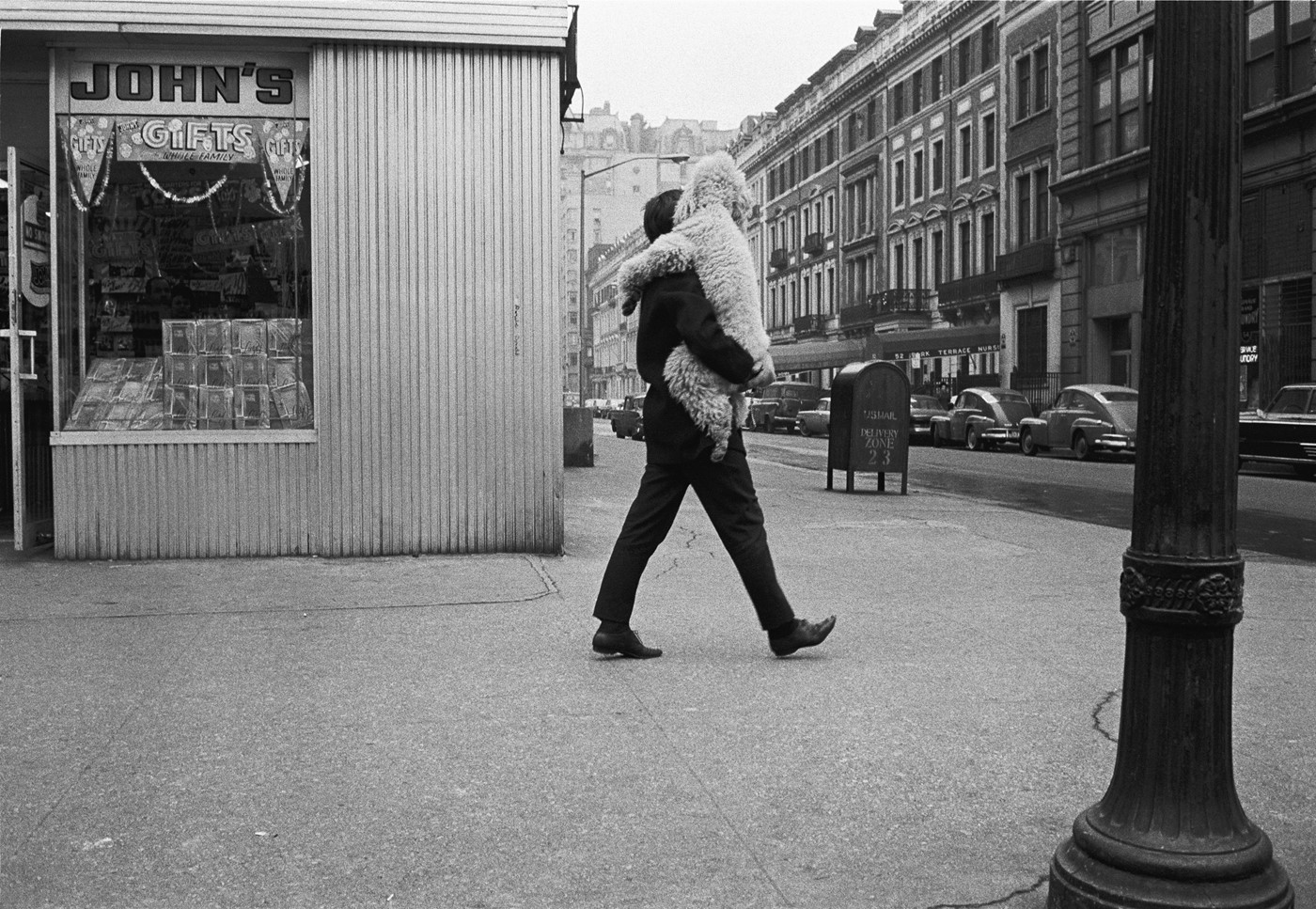 03_new_york_city_1963