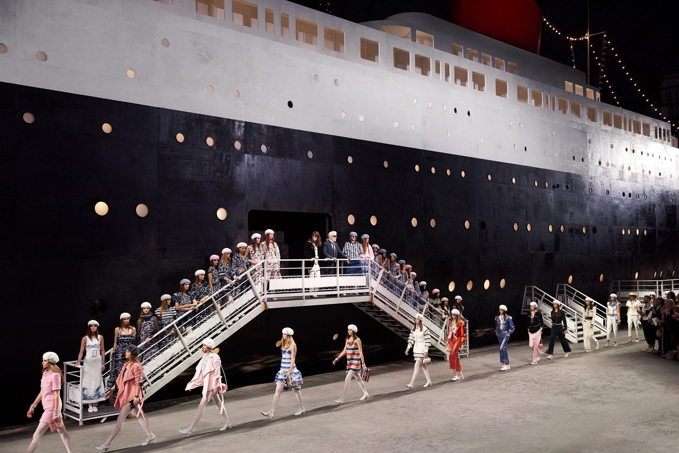 2018-19_CruiseCollection-Finale_picture_002