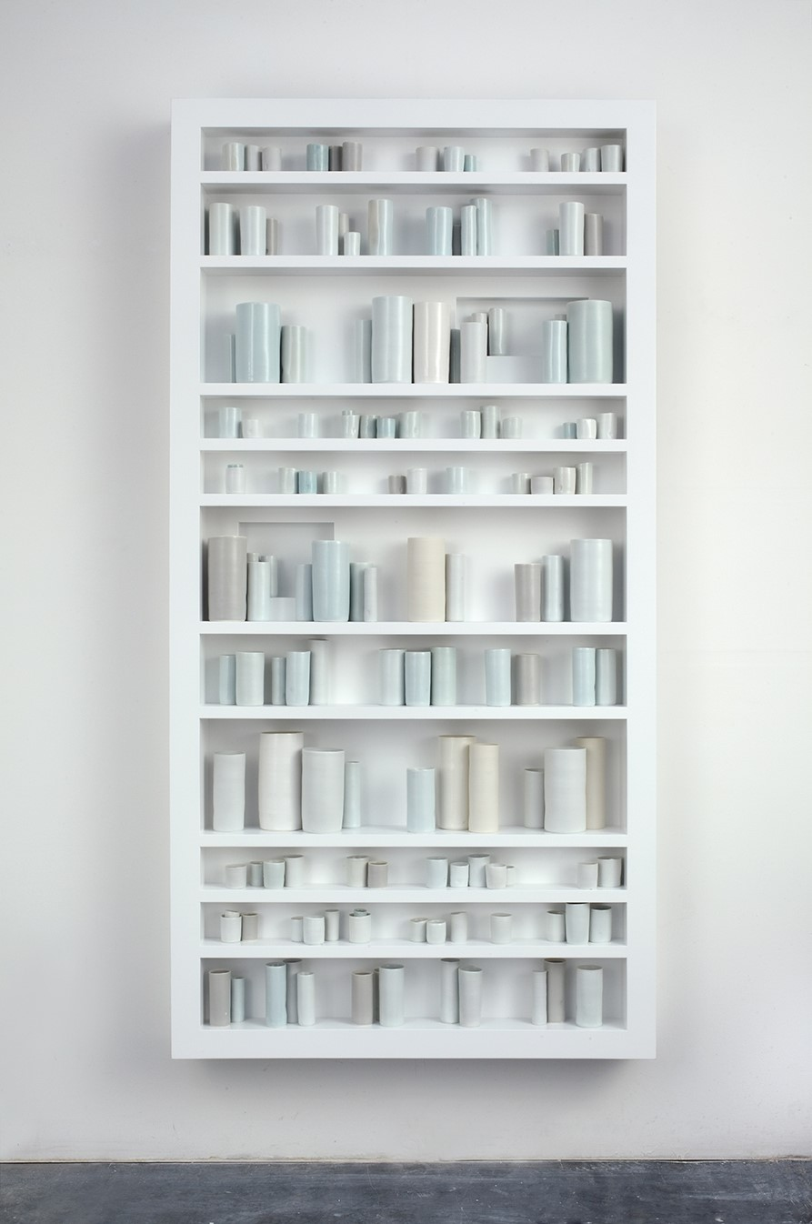 this is just to say, 2011, Edmund de Waal