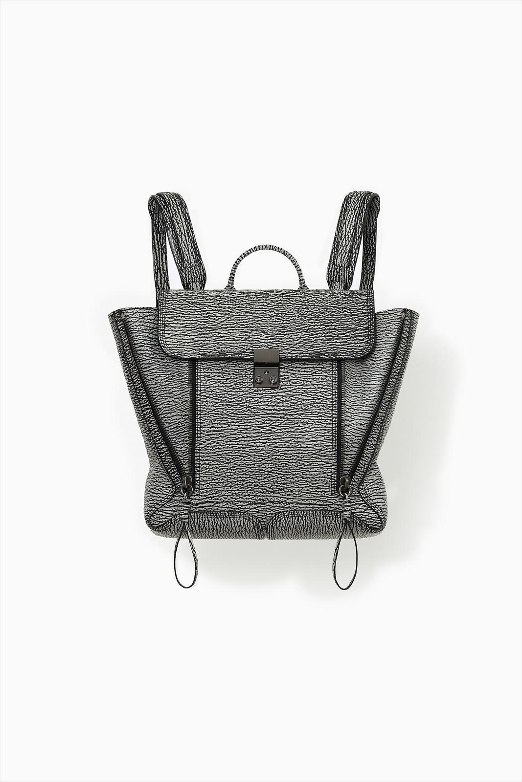 3.1 Philip Lim Pashli Backpack