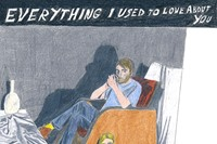 Marie-Jacotey-Everything-I-used-to-love-about-you-