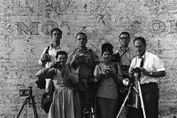 4. The World of Charles and Ray Eames. Eames Offic