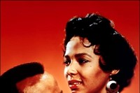 carmen-jones-web