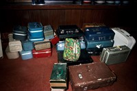 031_Peoples_Temple_luggage_1979