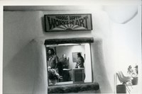 Untitled (Dennis Hopper Works of Art)