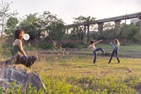 Kurland_Kung-Fu-Fighters (1)