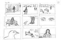 Storyboards015