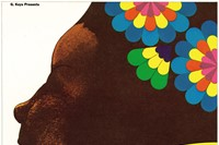 MiltonGlaserPosters_p075