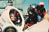 AN21_M6_SylviaEarle_03