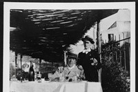 Oscar-Wilde-and-Bosie-at-lunch-copyright-BL-low-re