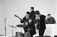 134-The-Beatles