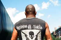 Freedom-Taken-Not-Given