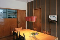 Aalto_House_dining_room