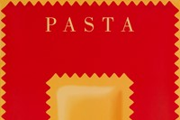 Milton_Glaser_POSTER_PASTA_HELLER_HI_RES_300_MARCH