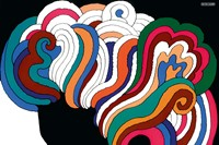 Milton-Glaser-Resized