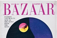 12. Bazaar cover July 69_web_900px
