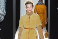 Mulberry A/W12