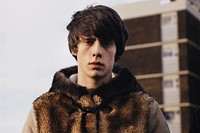 Jake Bugg, Another Man S/S13