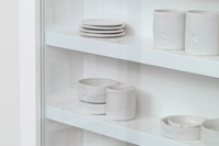 the elements of style, 2011, Edmund de Waal