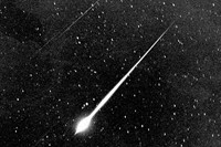 Katie_Paterson_Archive_3_Meteor_Shower