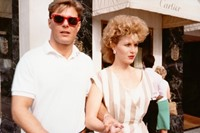 Rodeo Drive, 1984
