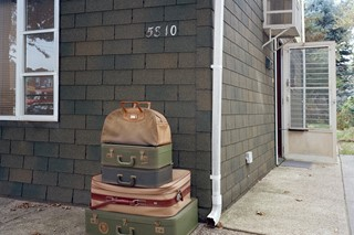 1. 11_andreatese_inheritance_luggage