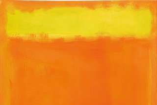 481_1985.27-Rothko-SUPER-colorbar
