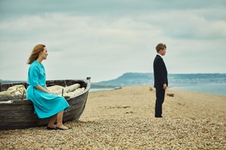on-chesil-beach01