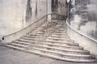Stairs copy