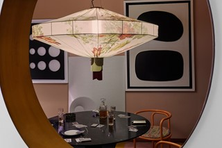 005_HIGH-DINING-ROOM