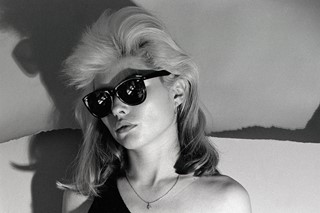 Debbie-Harry_West-Village-New-York_1976_copyright-