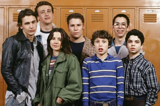 freaks-and-geeks-full-cast-e1419260207103-1940x162