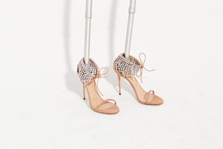 MLS_AnOther_Loves_Zanotti_Heels_2 (1)