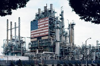 From the American Power series