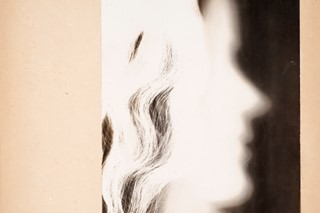 Tate_archive_barbara_Hepworth_self_photogram_1933