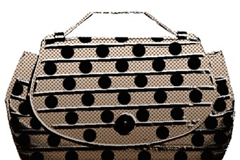 Marc Jacob's A/W11 handbag