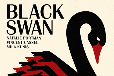 1_aw_black-swan_style_a_ret