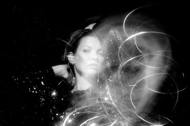 Kate Moss in Three Minute Love, for AnOther Magazine A/W14