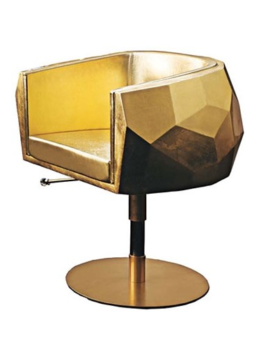 Top Ten Designer Furniture Collaborations Another