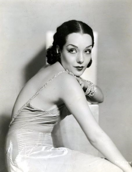 lupe velez fotoslupe velez simpsons, lupe velez films, lupe velez movies, lupe velez, lupe velez imdb, lupe velez gary cooper, lupe velez funeral, lupe velez cause of death, lupe velez frasier, lupe velez house, lupe velez y gary cooper, lupe velez muerte, lupe velez youtube, lupe velez death photo, lupe velez quotes, lupe velez biography, lupe velez fotos, lupe velez muerta, lupe velez imagenes, lupe velez pelicula